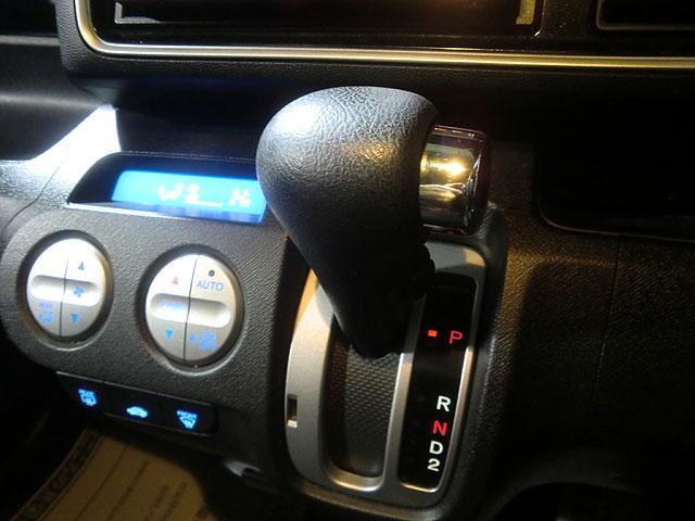 ディーバ ドアミラーウインカー HIDライト フォグランプ(13枚目)