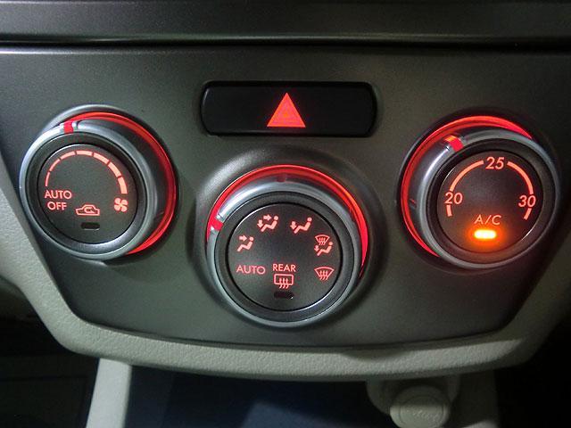 20S 4WD ETC HID フォグランプ リアスポイラー(11枚目)