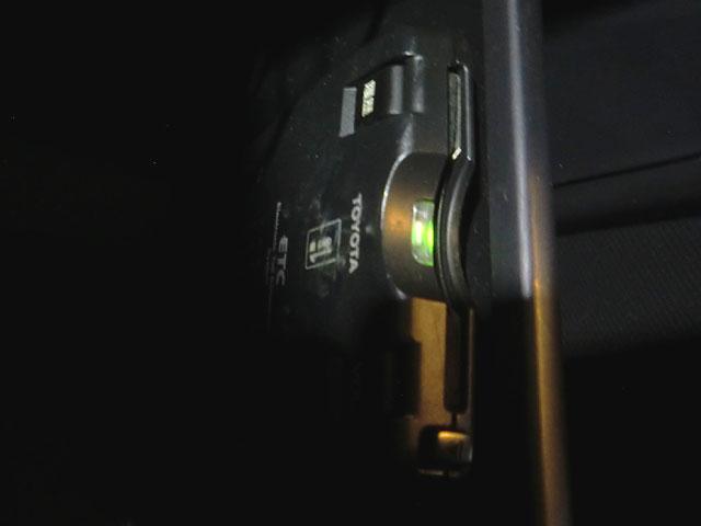 カスタムRリミテッド ナビTV バックカメラ ETC HID(14枚目)