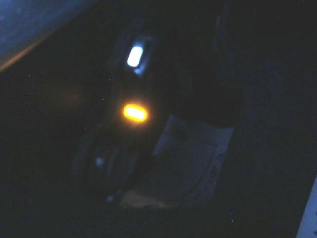 トヨタ カローラフィールダー 1.5X ナビ地デジ ETC ドアミラーウインカー