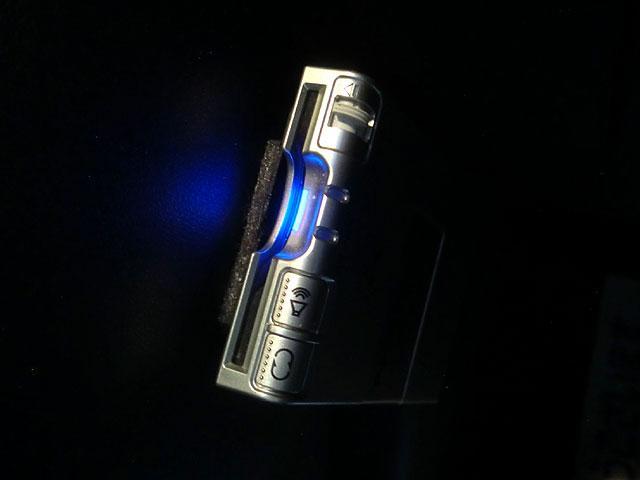 1.8S HDDナビ 9スピーカー ETC イルミネーション(11枚目)