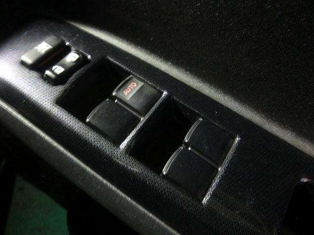 1.8S HDDナビ 9スピーカー ETC イルミネーション(13枚目)
