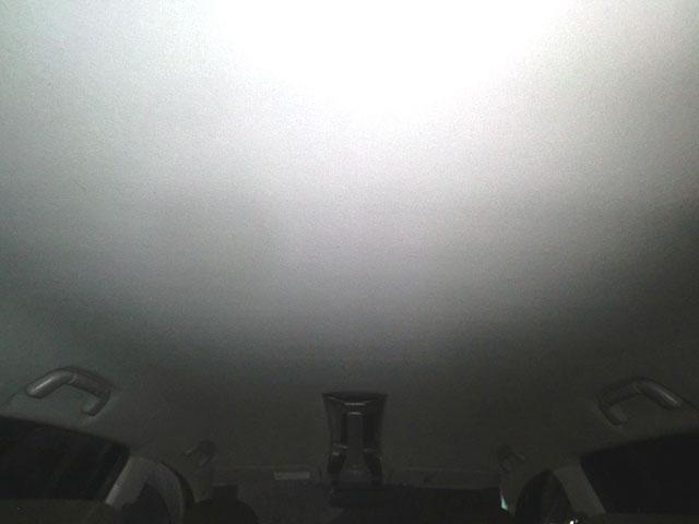 240G ナビTV ETC オートライト HID キーフリー(8枚目)