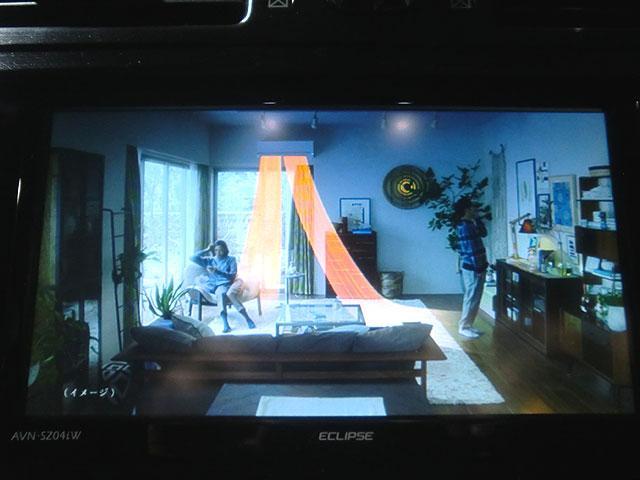 240G ナビTV ETC オートライト HID キーフリー(12枚目)