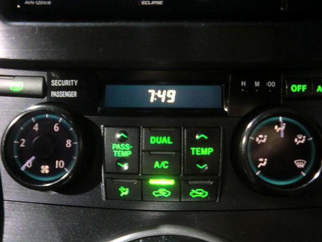 240G ナビTV ETC オートライト HID キーフリー(14枚目)
