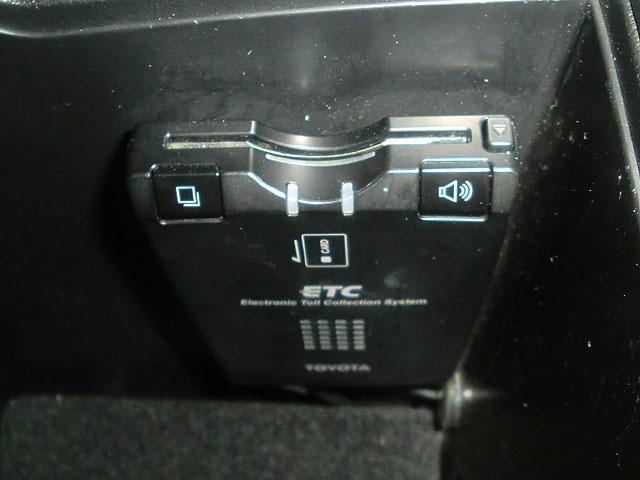 240G ナビTV ETC オートライト HID キーフリー(15枚目)
