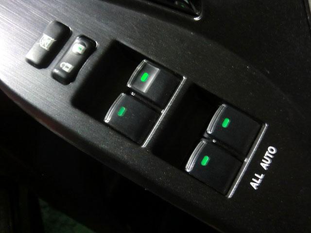 240G ナビTV ETC オートライト HID キーフリー(17枚目)