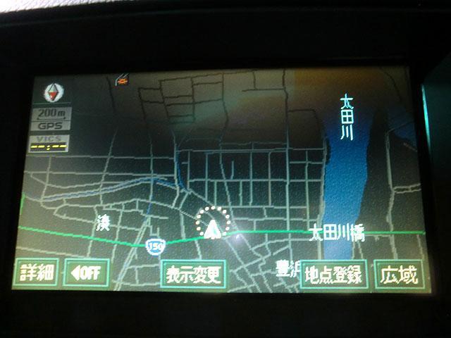 2.5iR-S マルチ プラズマクラスター 純エアロ HID(11枚目)