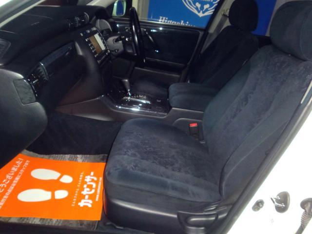 「トヨタ」「クラウンエステート」「ステーションワゴン」「静岡県」の中古車4