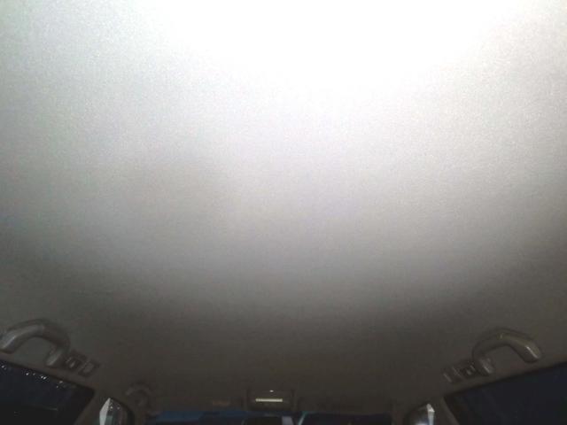 「トヨタ」「クラウンエステート」「ステーションワゴン」「静岡県」の中古車7