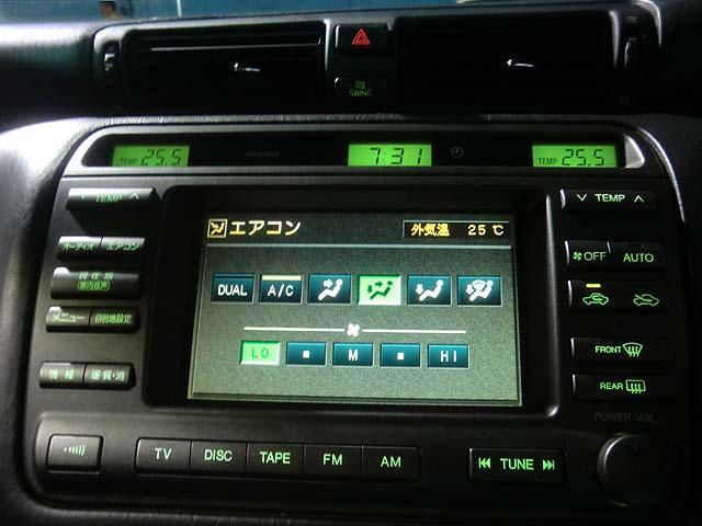 「トヨタ」「クラウンエステート」「ステーションワゴン」「静岡県」の中古車10