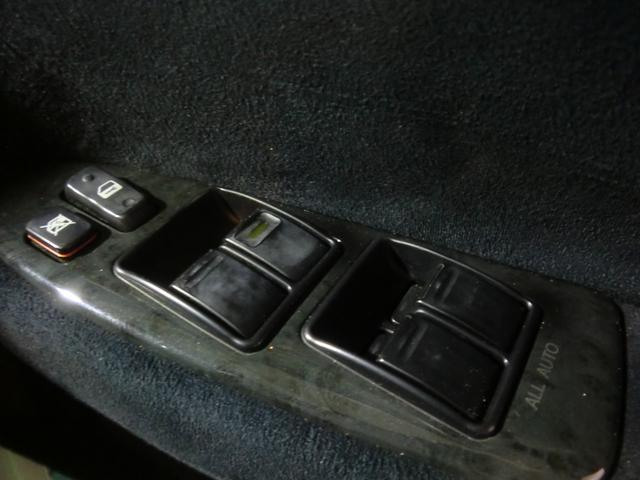 「トヨタ」「クラウンエステート」「ステーションワゴン」「静岡県」の中古車13