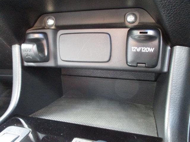 2.5iアイサイト Lパッケージ 純正SDナビ フルセグTV CD DVD再生 Bluetooth接続 ETC バックカメラ HIDオートヘッドライト パドルシフト MTモード クルコン 純正マット 純正17インチAW スマートキー(22枚目)