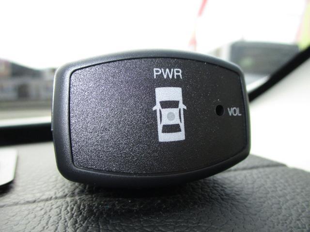 2.5iアイサイト Lパッケージ 純正SDナビ フルセグTV CD DVD再生 Bluetooth接続 ETC バックカメラ HIDオートヘッドライト パドルシフト MTモード クルコン 純正マット 純正17インチAW スマートキー(44枚目)
