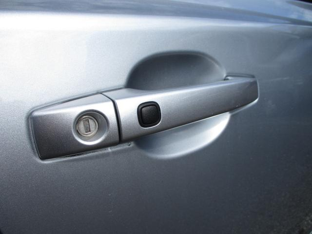 2.5iアイサイト Lパッケージ 純正SDナビ フルセグTV CD DVD再生 Bluetooth接続 ETC バックカメラ HIDオートヘッドライト パドルシフト MTモード クルコン 純正マット 純正17インチAW スマートキー(62枚目)