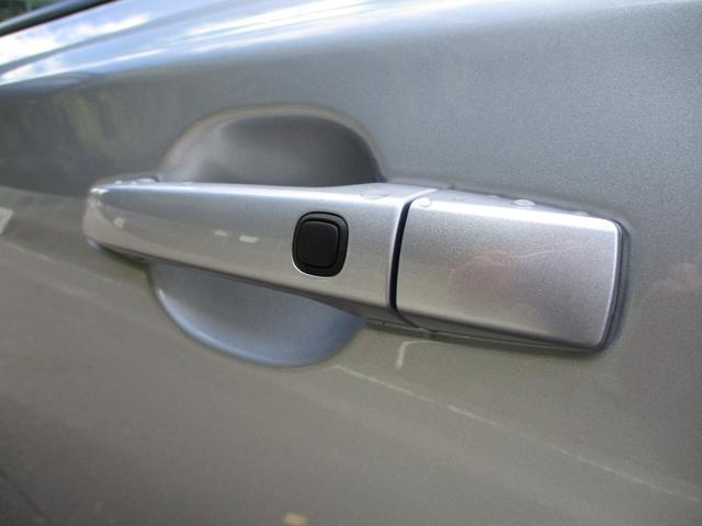 2.5iアイサイト Lパッケージ 純正SDナビ フルセグTV CD DVD再生 Bluetooth接続 ETC バックカメラ HIDオートヘッドライト パドルシフト MTモード クルコン 純正マット 純正17インチAW スマートキー(63枚目)