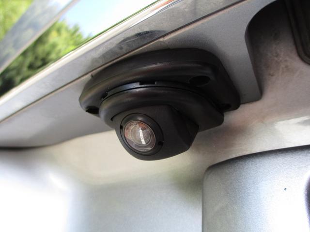 2.5iアイサイト Lパッケージ 純正SDナビ フルセグTV CD DVD再生 Bluetooth接続 ETC バックカメラ HIDオートヘッドライト パドルシフト MTモード クルコン 純正マット 純正17インチAW スマートキー(68枚目)
