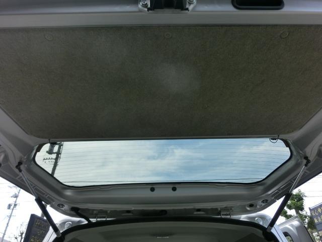 「スズキ」「エブリイワゴン」「コンパクトカー」「静岡県」の中古車25