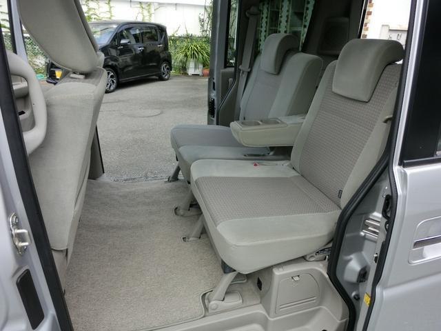 「スズキ」「エブリイワゴン」「コンパクトカー」「静岡県」の中古車30