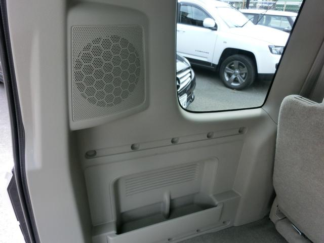 「スズキ」「エブリイワゴン」「コンパクトカー」「静岡県」の中古車32
