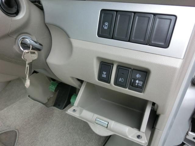 「スズキ」「エブリイワゴン」「コンパクトカー」「静岡県」の中古車34