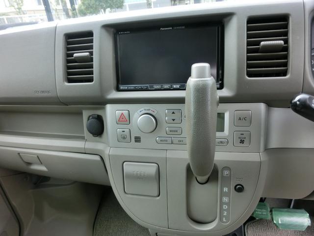 「スズキ」「エブリイワゴン」「コンパクトカー」「静岡県」の中古車36
