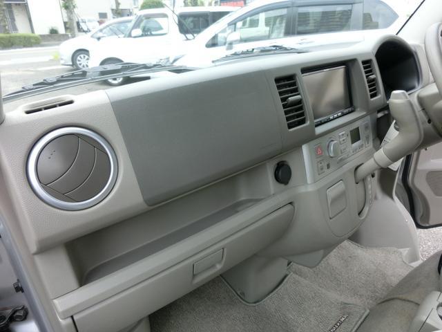 「スズキ」「エブリイワゴン」「コンパクトカー」「静岡県」の中古車37