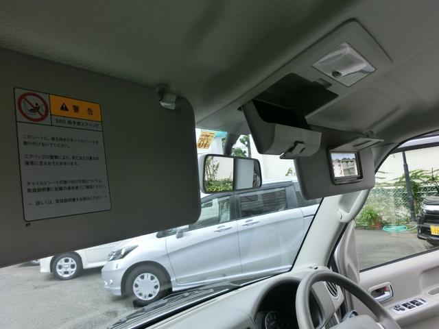 「スズキ」「エブリイワゴン」「コンパクトカー」「静岡県」の中古車40