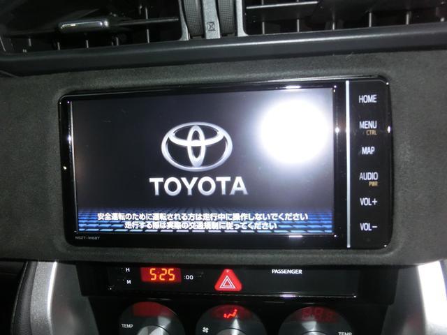 GTリミテッド シートヒーター ナビTV Dレコーダ ETC(2枚目)