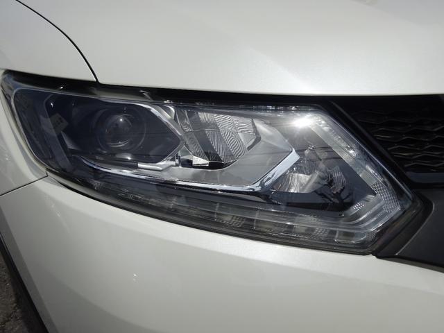20X ハイブリッド エマージェンシーブレーキP 4WD アラウンドビューモニター ナビTV ETC クリアランスソナー(10枚目)