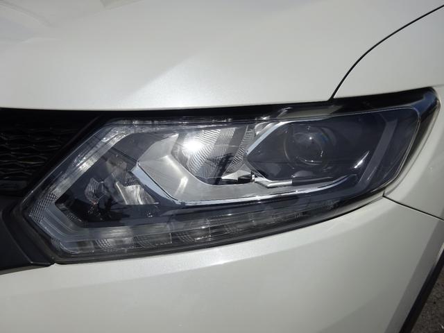20X ハイブリッド エマージェンシーブレーキP 4WD アラウンドビューモニター ナビTV ETC クリアランスソナー(11枚目)