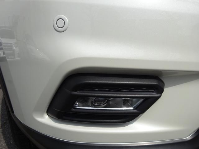 20X ハイブリッド エマージェンシーブレーキP 4WD アラウンドビューモニター ナビTV ETC クリアランスソナー(12枚目)