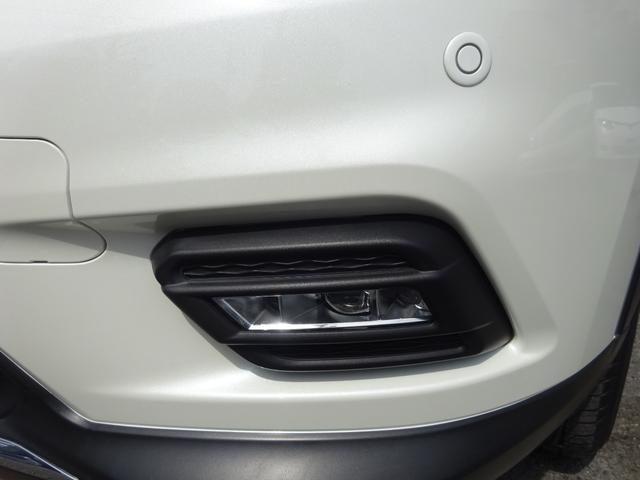 20X ハイブリッド エマージェンシーブレーキP 4WD アラウンドビューモニター ナビTV ETC クリアランスソナー(13枚目)