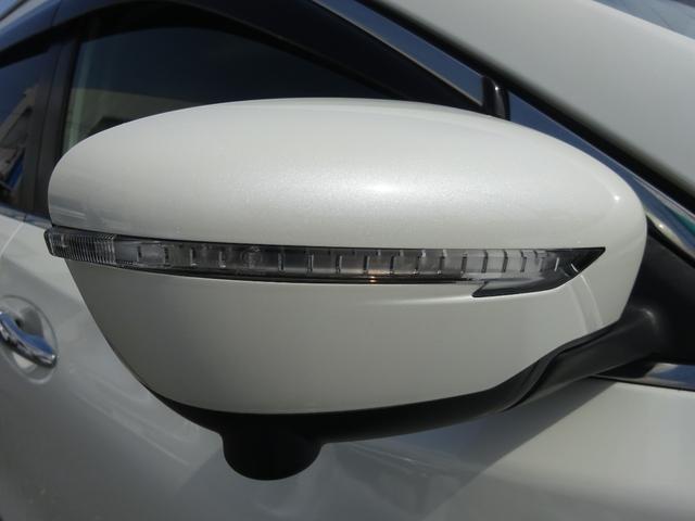 20X ハイブリッド エマージェンシーブレーキP 4WD アラウンドビューモニター ナビTV ETC クリアランスソナー(14枚目)