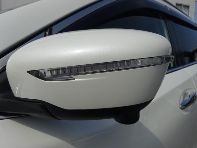 20X ハイブリッド エマージェンシーブレーキP 4WD アラウンドビューモニター ナビTV ETC クリアランスソナー(15枚目)
