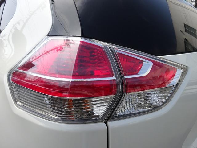 20X ハイブリッド エマージェンシーブレーキP 4WD アラウンドビューモニター ナビTV ETC クリアランスソナー(17枚目)