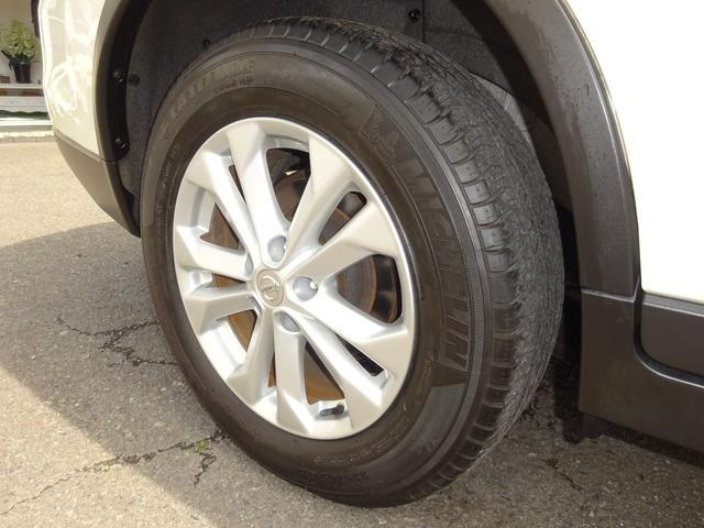 20X ハイブリッド エマージェンシーブレーキP 4WD アラウンドビューモニター ナビTV ETC クリアランスソナー(19枚目)