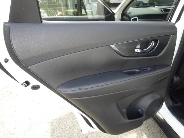 20X ハイブリッド エマージェンシーブレーキP 4WD アラウンドビューモニター ナビTV ETC クリアランスソナー(27枚目)