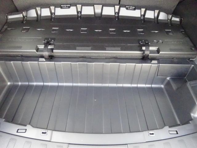 20X ハイブリッド エマージェンシーブレーキP 4WD アラウンドビューモニター ナビTV ETC クリアランスソナー(44枚目)