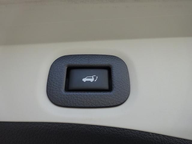 20X ハイブリッド エマージェンシーブレーキP 4WD アラウンドビューモニター ナビTV ETC クリアランスソナー(46枚目)