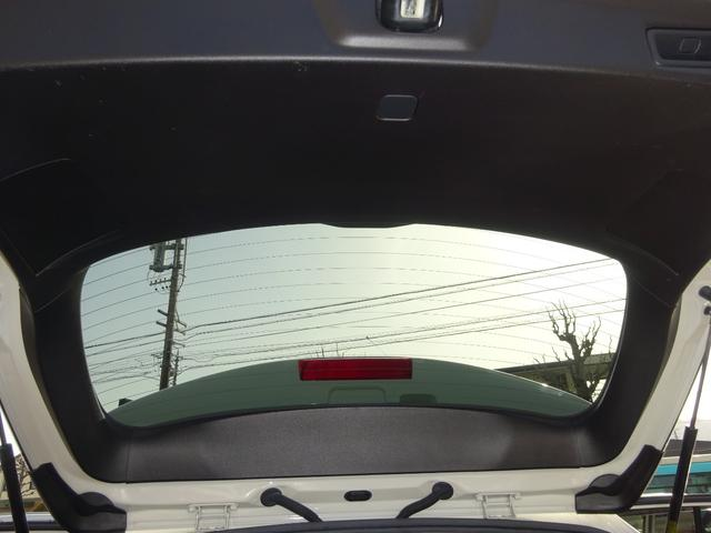 1.6GT-Sアイサイト 黒皮シート 4WD カーナビTV ドライブレコーダー ETC(20枚目)