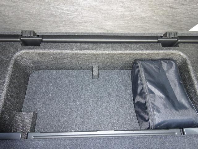 1.6GT-Sアイサイト 黒皮シート 4WD カーナビTV ドライブレコーダー ETC(22枚目)