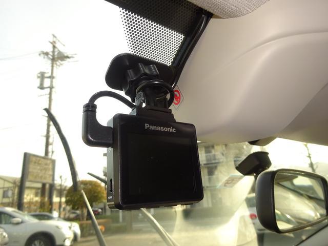 1.6GT-Sアイサイト 黒皮シート 4WD カーナビTV ドライブレコーダー ETC(41枚目)