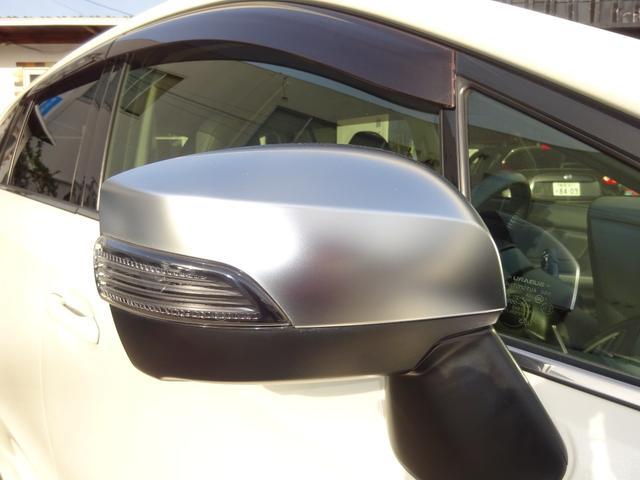 1.6GT-Sアイサイト 黒皮シート 4WD カーナビTV ドライブレコーダー ETC(44枚目)