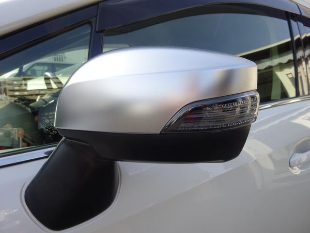 1.6GT-Sアイサイト 黒皮シート 4WD カーナビTV ドライブレコーダー ETC(45枚目)