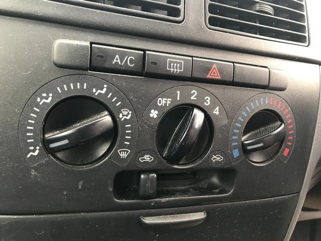 ダイハツ ムーヴ L 5速マニュアル車