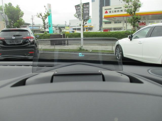 「マツダ」「デミオ」「コンパクトカー」「静岡県」の中古車13