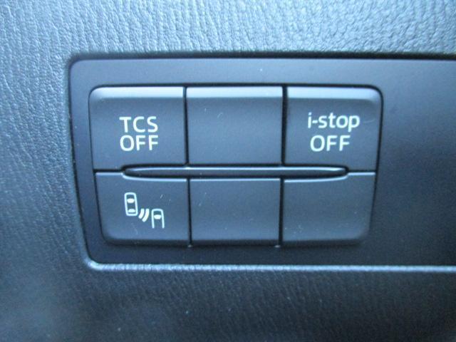 後方からの車両接近を知らせるブラインド・スポット・モニタリングシステムを装備!車線変更時も安心ですね♪