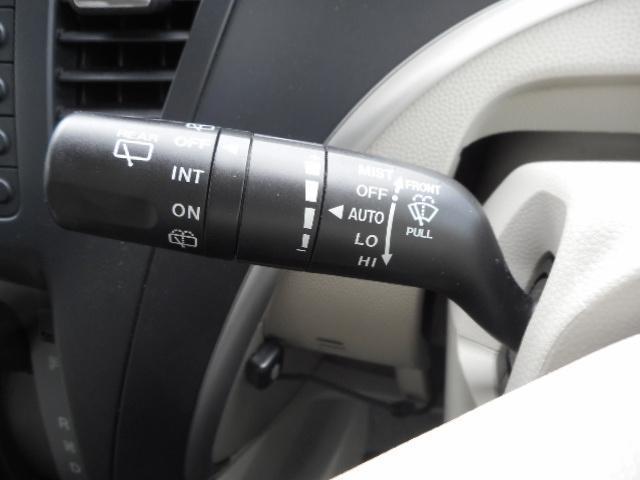 マツダ ビアンテ 20S ナビ ワンセグ ETC バックフロントサイドカメラ
