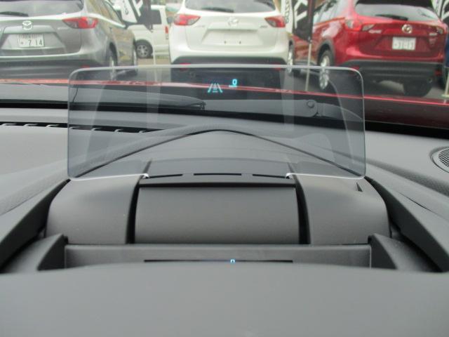 マツダ CX-3 XDツーリング Lパッケージ AWD CD/DVD・地デジチ